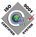 Logo-R-9001-en