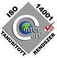 Logo-R-sznes-14001